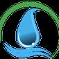 logo-FAV